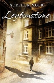 Leytonstone_cover_final