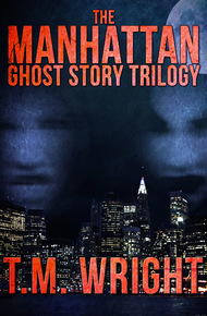 The_manhattan_ghost_story_trilogy_cover_final