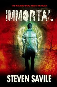 Immortal_cover_final