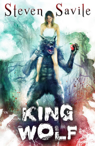 King_wolf_cover_final
