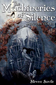 The_machineries_of_silence_cover_final