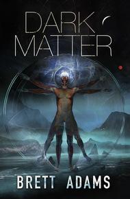 Dark_matter_cover_final