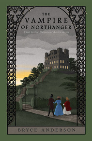 The_vampire_of_northanger_cover_final