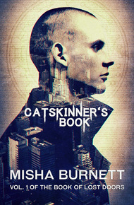 Catskinner's_book_cover_final