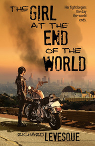 The_girl_at_the_end_of_the_world_cover_final