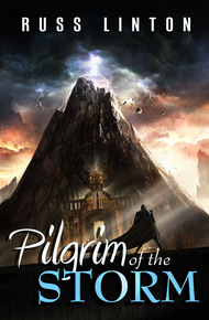 Pilgrim_of_the_storm_cover_final