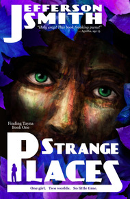 Strange_places_cover_final