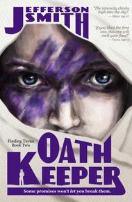 Oath_keeper_cover_final