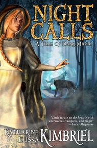 Night_calls_cover_final