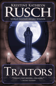 Traitors_cover_final