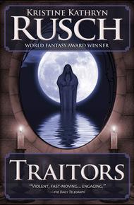 Traitors_cover_final