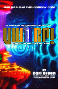 Vworp_-_earl_green_cover_final