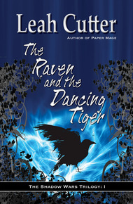 The_raven_and_the_dancing_tiger_cover_final