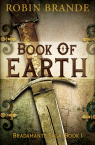 Book_of_earth_cover_final