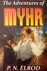 The_adventures_of_myhr_cover_final