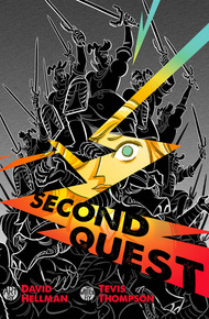 Second_quest_cover_final
