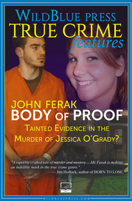 Body_of_proof_cover_final