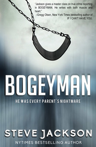 Bogeyman_cover_final