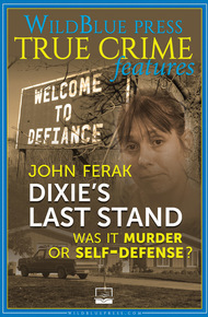 Dixie's_last_stand_cover_final