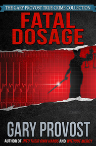 Fatal_dosage_cover_final