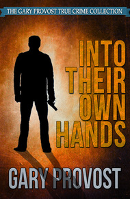 Into_their_own_hands_cover_final