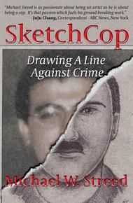 Sketchcop_cover_final