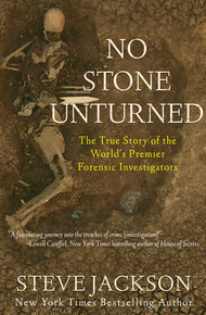 No_stone_unturned_cover_final