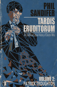 Tardis_eruditorum_vol._2_-_philip_sandifer_cover_final