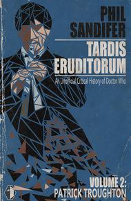 Tardis_eruditorum_vol._2_-_philip_sandifer_cover_final