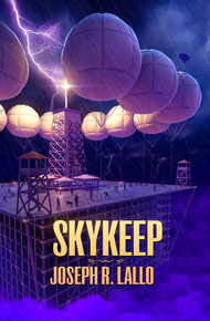Skykeep_cover_final