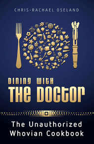 Dining_with_the_doctor_-_chris-rachel_oseland_cover_final