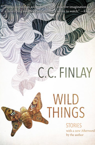 Wild_things_cover_final