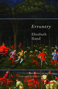 Errantry_cover_final