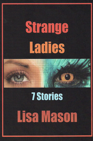 Strange_ladies_cover_final