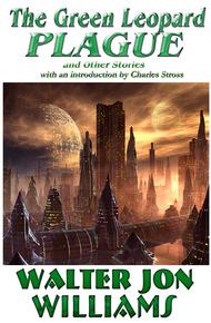 The_green_leopard_plague_cover_final