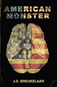 American_monster_cover_final
