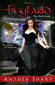 Feyland_-_the_dark_realm_cover_final