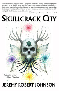 Skullcrack_city_cover_final