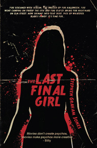 The_last_final_girl_cover_final