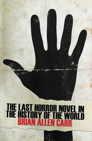 Last_horror_novel_cover_final