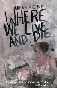 Where_we_live_and_die_cover_final