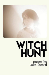 Witch_hunt_cover_final