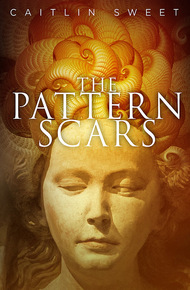 The_pattern_scars_cover_final