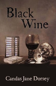 Black_wine_cover_final