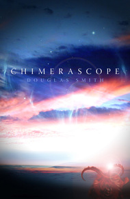 Chimerascope_cover_final