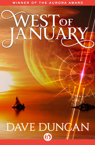 West_of_january_cover_final