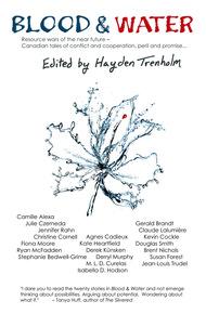 edited by Hayden Trenholm
