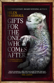Gifts_for_the_one_who_comes_after_cover_final