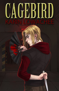 Cagebird_cover_final