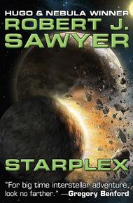 Starplex_cover_final